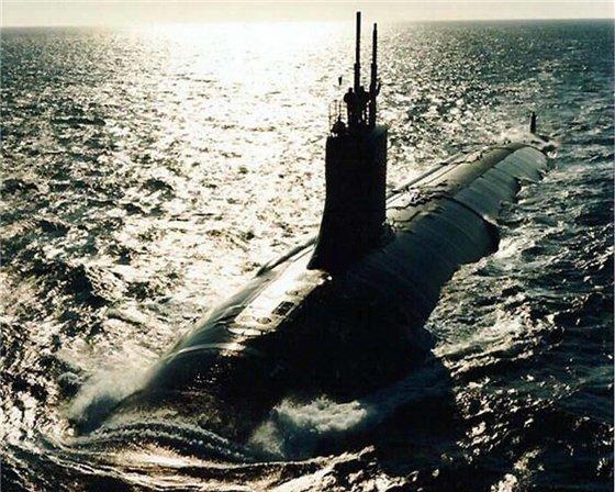 С днем подводника! 70ef3ca79e7e