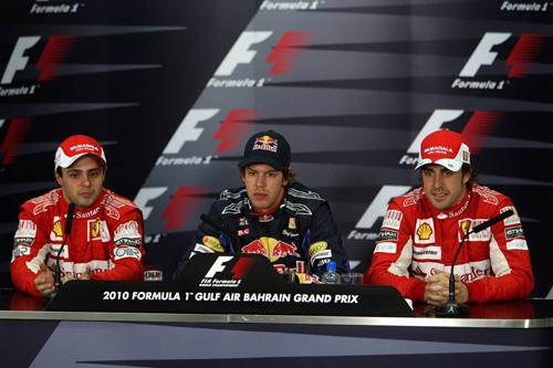 Гран При Бахрейна Fadb5bf57c0a