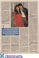 Интервью с Шахрукх Кханом. - Страница 5 D34d8861d340t