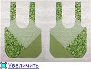 Шьем сумки 8bfb3639632bt