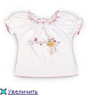 Модели детской одежды из трикотажа 5efe8443a9cbt