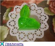 Домашнее мыло из основы E3e4230a5f58t