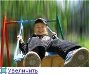 """Голосование в фотоконкурсе """"Веселое детство"""" E34cda3d1b22t"""