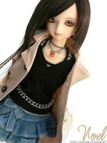 Куклы BJD - Страница 2 70e855818036