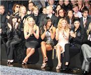Spice Girls 0237c9e39e01t