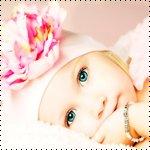 Аватары с детьми - Страница 2 8558fe08c607