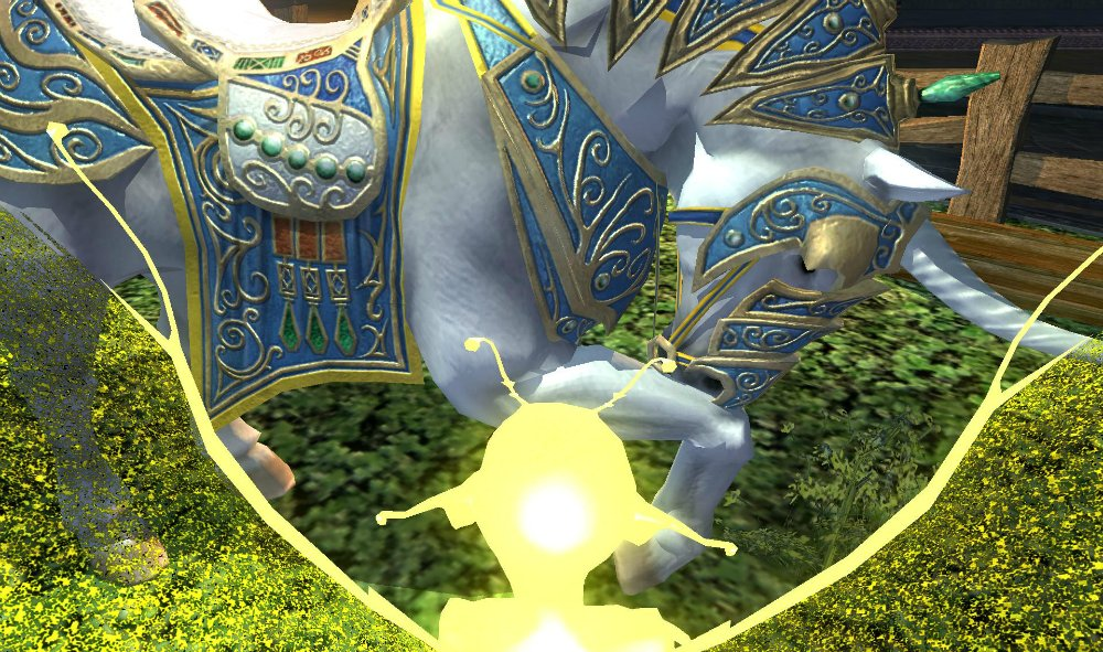 EVERQUEST (MMORG game BLOG) 853ecb28c753
