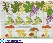 Схемы Фруктов, овощей и ягод 398356cbb92bt