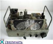 "Радиоприемник ""ТПС-54"". B325dd486583t"