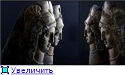 Моя Болгария. Рассказывает Eli4ka Ff32d25b4018t