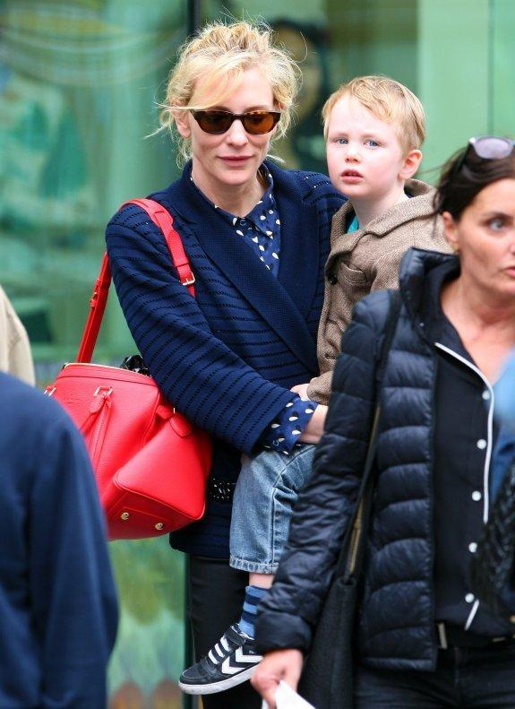 Cate Blanchett - Страница 2 8e1110cd095a