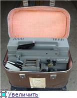 Кинопроекционные аппараты. 0c80c9257a5et