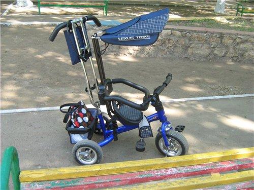 ПРОШУ ПОМОЩИ!!! Хвастаемся автокреслами, стульчиками и велосипедами и автокреслами  Лико и Кармелла B71986c80a97