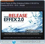 Realflow plugins  - Страница 2 2f672f01ff96