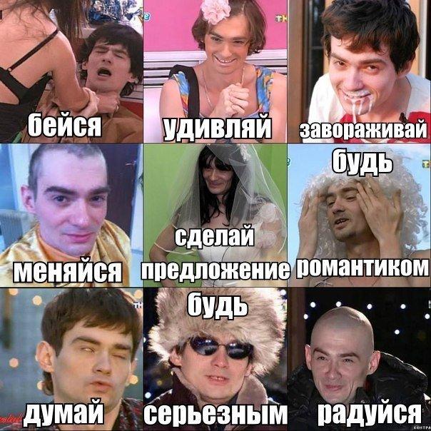 Венцеслав Венгржановский. - Страница 5 8c8f9c1c7474
