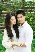 Месть, научившая любить / Roy Lae Sanae Luang / Tricky lovers / Charming Deception (Тайланд, 2013 г., 18 серий) C54fe88315d0t