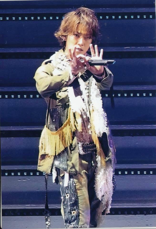 KAT-TUN / カトゥーン - Страница 27 0363f4228cd0