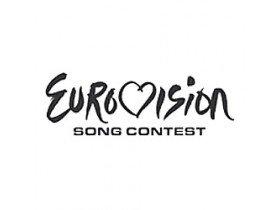 Евровидение 2014 024752eeb1f6