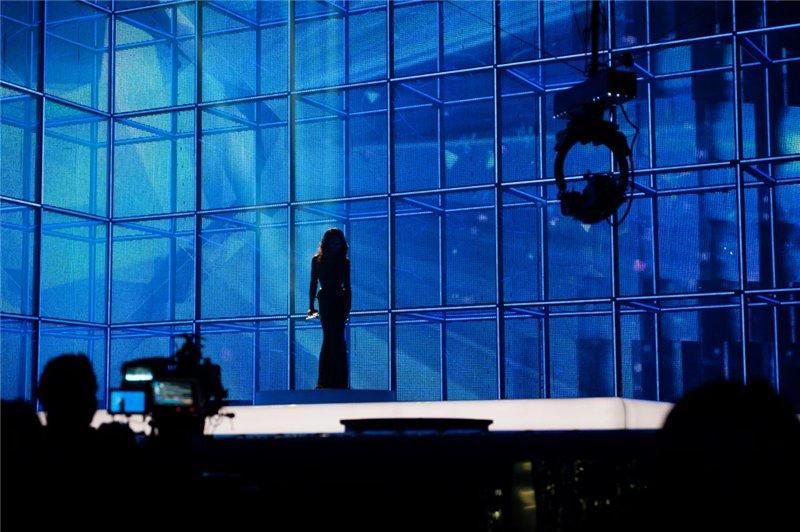 Евровидение 2014 - Страница 3 8159731a65d7