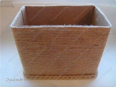 Коробочки, корзинки, шкатулочки, упаковки   A33d18393951t