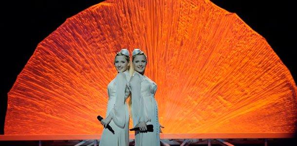 Евровидение 2014 - Страница 3 F4b748362d52