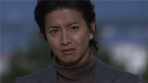 Kimura Takuya / Кимура Такуя / Тимка, Тимочка, Тимон  3 - Страница 19 A24beeaf3ef2