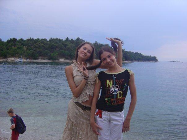 Anna Gurbanova Cb4efd1edaac