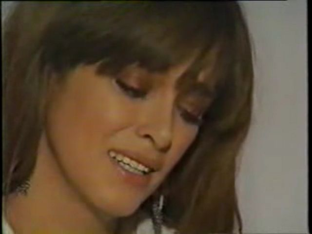 Странное возвращение Дианы Салазар/El Extrano Retorno de Diana Salazar A4342569c2e6