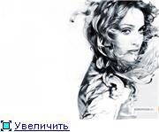 Madonna(Мадонна) 2f31a8637d10t