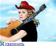 Madonna(Мадонна) 98b972cd729ft