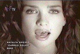 Наталия Орейро/Natalia Oreiro - Страница 2 Ddfe06d2b838
