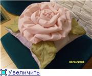 Подушки - Страница 2 3b98b5075b40t