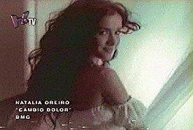 Наталия Орейро/Natalia Oreiro - Страница 2 C93759d517ab