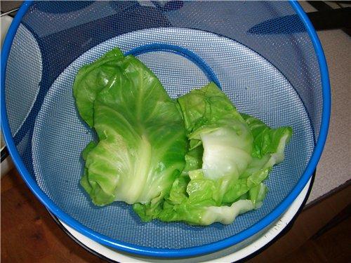 - Блюда с овощами, фаршированные овощи  и др. - Страница 2 3e1004887fcc