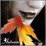 Осенние аватарки E23a322de9d0
