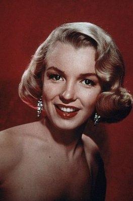 Мерилин Монро/Marilyn Monroe 81ad87afe796