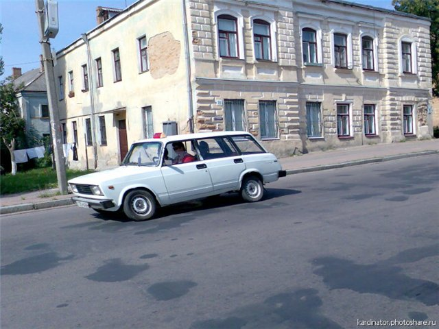 Свердлова 499dcbb88cec