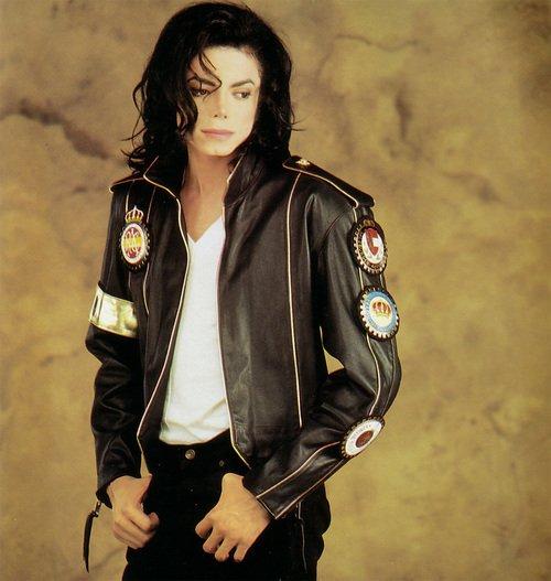 Майкл Джексон/ Michael Jackson E87e6bda0cbd