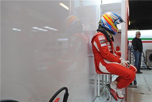 Fernando Alonso F5eea85bfaf6