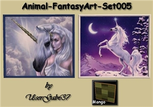 Картины, постеры, плакаты - Страница 5 92790de75bb2