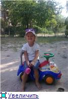 """Голосование в фотоконкурсе """"Веселое детство"""" 73dff9464345t"""