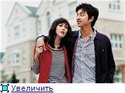 Кон Ю / Gong Yoo ♥ We love Ю D4c053663a0ct