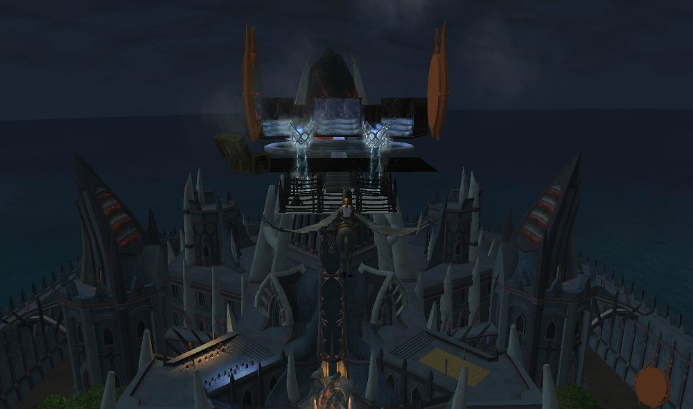 EVERQUEST (MMORG game BLOG) Bccc03184185