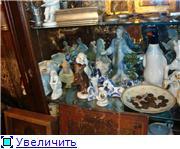 Лавка старины на Ярославском шоссе. 870b58fd5ebft