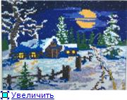Страничка solistca 428f08c6a27et