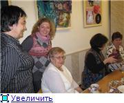 Встречи вязальщиц в КИЖАХ,  2011 -2015 гг 62bba4169e01t