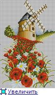 Творения shrek1983 89afb1d2b25at