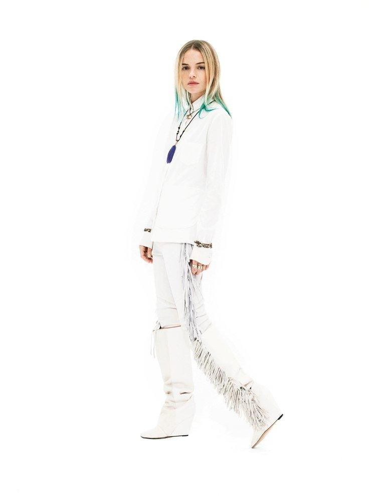 Kate Bosworth  08f5b3093d96