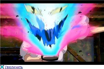 Ходячий замок / Движущийся замок Хаула / Howl's Moving Castle / Howl no Ugoku Shiro / ハウルの動く城 (2004 г. Полнометражный) - Страница 2 3f6df5600b3ft