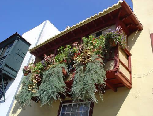 Идеи для оформления балконов и лоджий A31e94fd867e